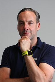 Alex Jongeneelen