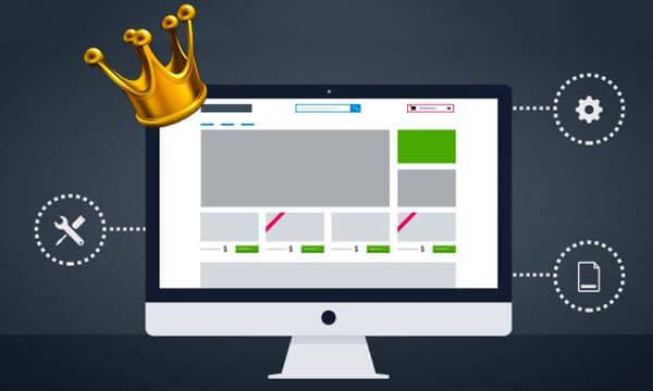 5 Tips voor een perfecte SEO homepage