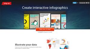 Infographic-Infogram