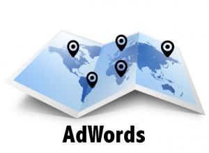 adwords-5-technieken targeting optimaliseren