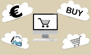 beste webwinkels 2014