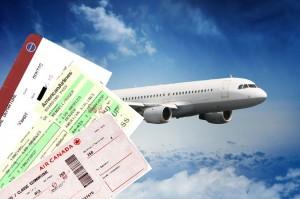 online strategieen vliegtuigmaatschappijen