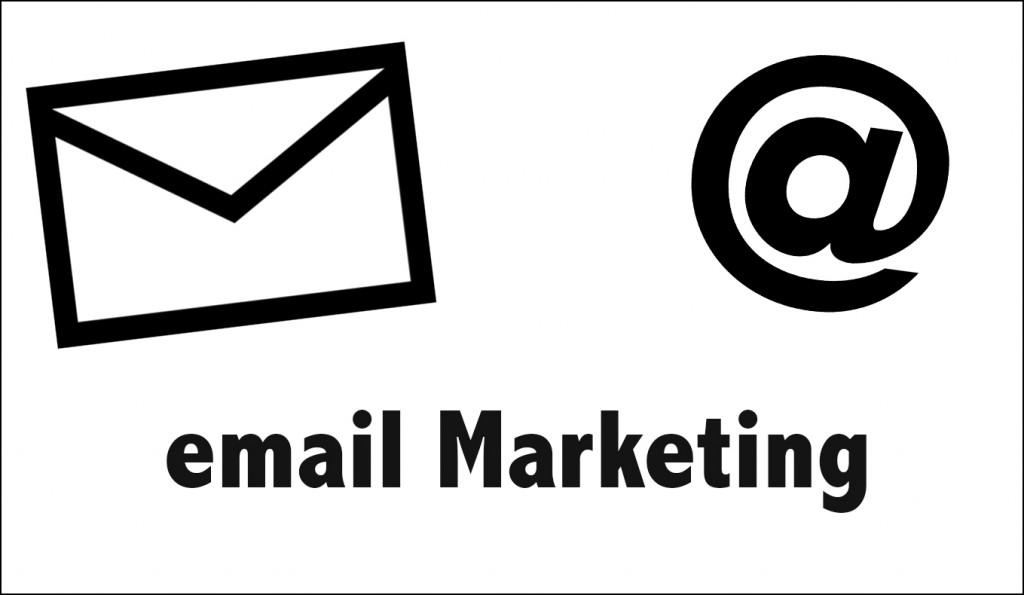 presteert emailmarketing branche
